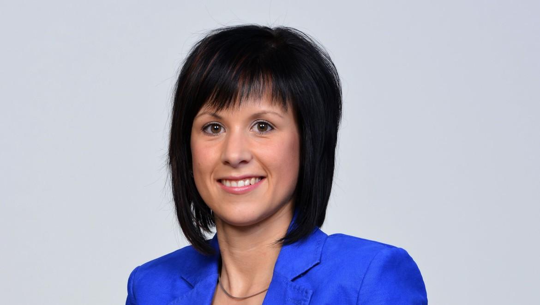 Susann Rauner