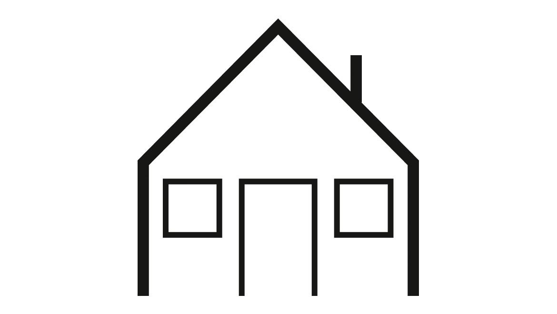 Icon Geberit Bauaufgabe 1-2-Familienhäuser