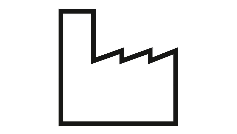 Icon Geberit Bauaufgabe Arbeitsstätten