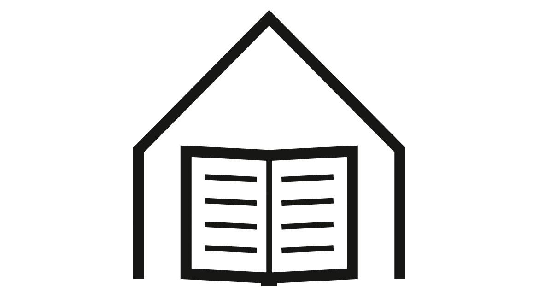 Icon Geberit Bauaufgabe Bildungseinrichtungen
