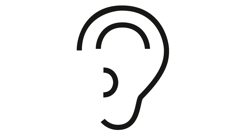 Geberit Kompetenz Schallschutz