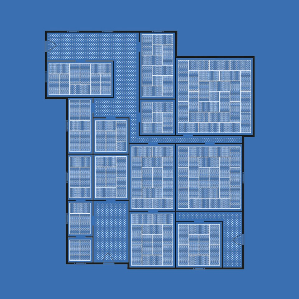 Grafiken-Welt - Mattematisch