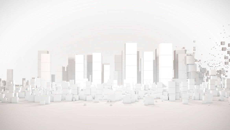 Cube Video - Geberit Architektenservice