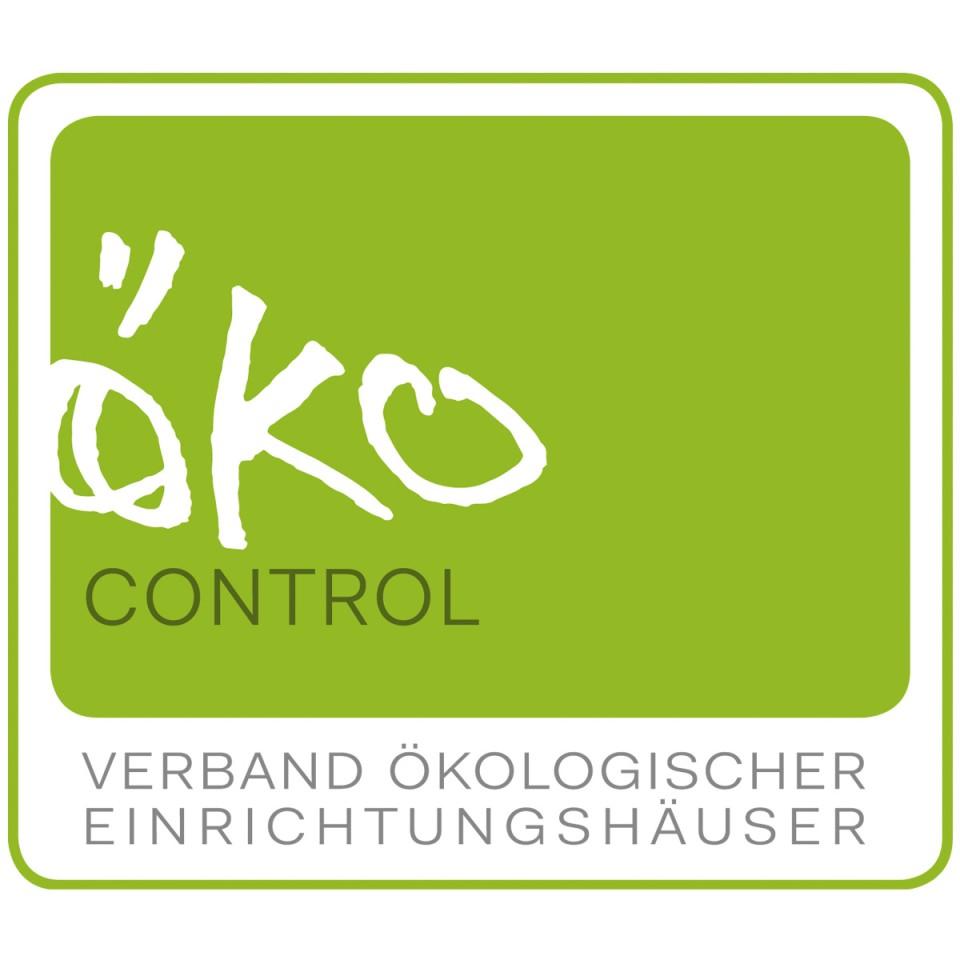 Ökocontrol